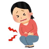 過敏性腸症候群 お灸